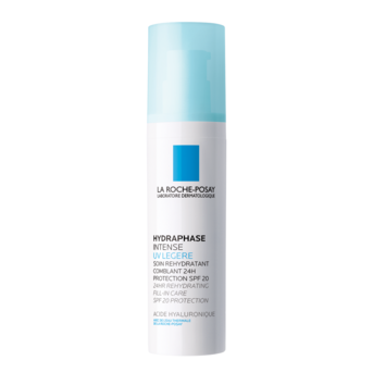 Hydraphase Uv Intense Legere La Roche Posay 50ml