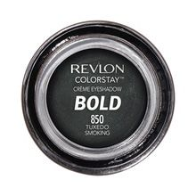 Sombra de Ojos Revlon Colorstay Créme Eye Shadow