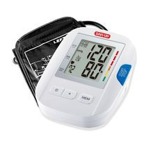 Tensiometro Digital Automatico 120 Memorias San-up 6109
