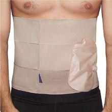 Faja para Colostomía Body Care 28cm Bc1305A