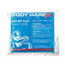 BodycareGelFrioCalor Extra Grange Bc2030