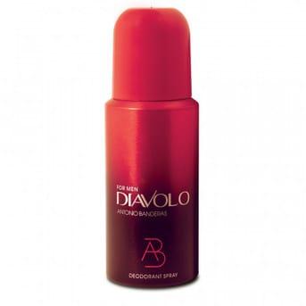 DIAVOLO DESO.x150ml