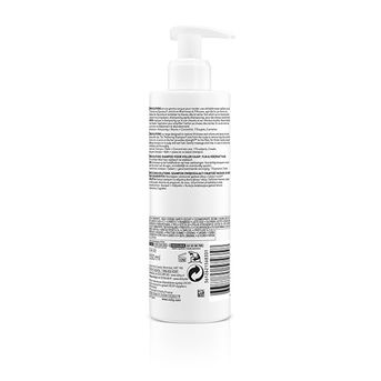 Vichy Dercos Densi Solutions 250ml