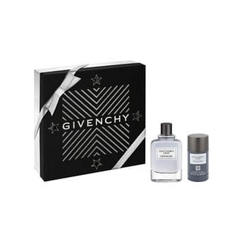 GENTLEMAN ONLY EDT x100ml(+DEO.BARRA75)