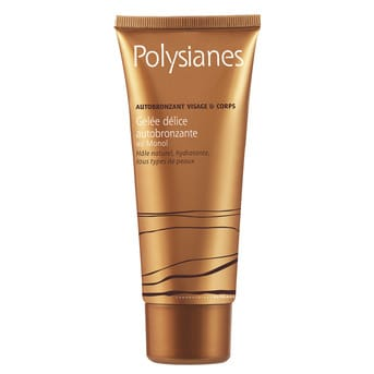 SUBLIMADOR AUTOBRONCEANTE - 100ml