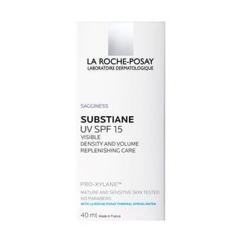 Crema Antiedad  La Roche Posay Substiane UV Fps 15 40ml