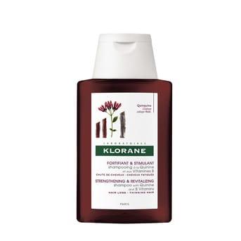 Shampoo 100 ml   7.798.095.415.122