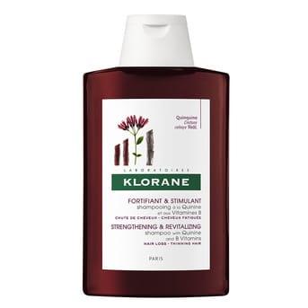 Shampoo 200 ml   7.798.095.411.025