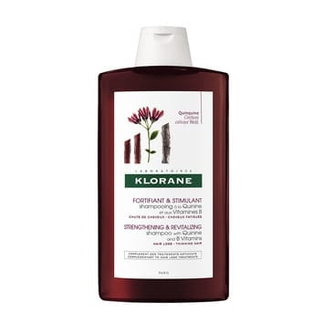 Shampoo 400 ml   7.798.095.411.032