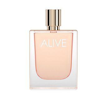 Perfume Importado Mujer Hugo Boss Alive Edp 80ml