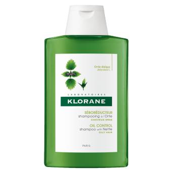 Shampoo de Ortiga - 200ml