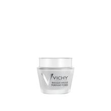 Máscara de Arcilla Purificante Vichy 75ml