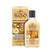 Tio Nacho Acondicionador Aclarante 200 ml