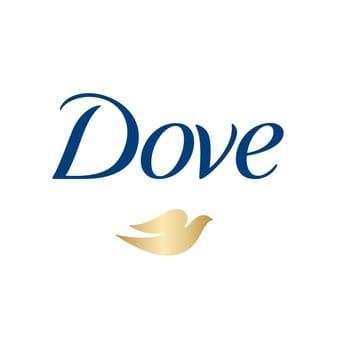 Crema Corporal Botella Dove  Nutrición Esencial 400ml