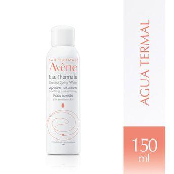 Agua Termal Avene 50-150-300ml
