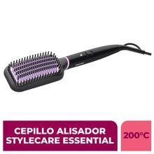 Cepillo Para Alisar Philips StyleCare Essential BHH880/00
