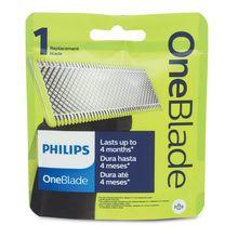Repuesto Afeitadora Oneblade