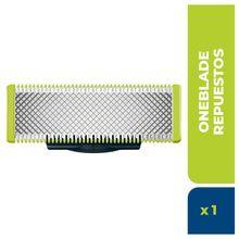 Repuesto Afeitadora Philips Oneblade