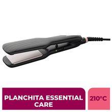 Planchita de Pelo Philips Essemtial Care HP8325