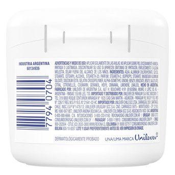Rexona Odorono 60gr Desodorante Antitranspirante en Crema