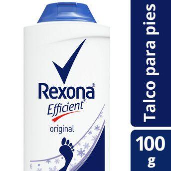 Efficient Efecto Seco Pvo.x100gr