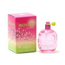 Perfume Jeanne Arthes Boum Green Tea Cherry Blossom EDP 100ml