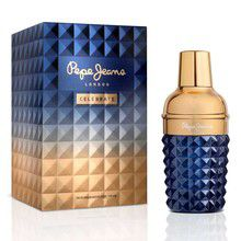 Perfume Pepe Jeans Pepe Jeans Celebrate For Him EDP 100ml