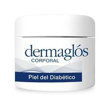 Dermaglos Crema Corporal Piel de Diabético 100gr