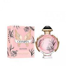 Perfume Importado Paco Rabanne Olympea Blossom EDP 50ml