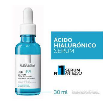 Serum La Roche Posay Hyalu B5 30ml