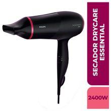 Secador De Cabello Philips DryCare Essential BHD029-00