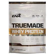 Whey Protein Ena Chocolate Proteína Instantánea 1Lb
