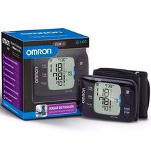 Tensiómetro De Muñeca Automático Omron Hem-6300