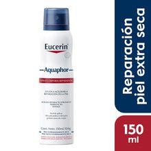Eucerin Aquaphor Spray Corporal Reparador 150ml