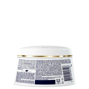 Crema de Tratamiento Dove Nutritive Secrets Ritual de Reparación 350g