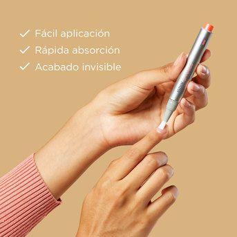 Pincel Fortalecedor de Uñas Isdin Si Nails 2.5ml