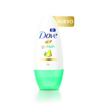 Desodorante Ap Roll On Dove Pera y Aloe Vera 50ml