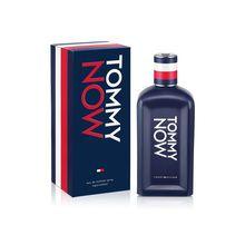 Perfume Importado Hombre Tommy Hilfiger Now Edt 100ml