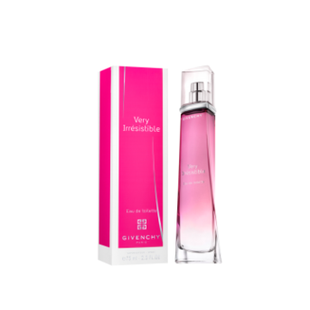 Very Irresistible Woman Edt