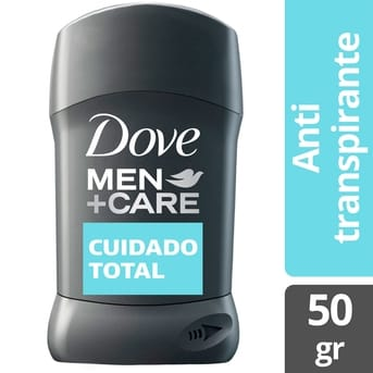 Men Care Clean Comfort Desodorante Barra X50ml