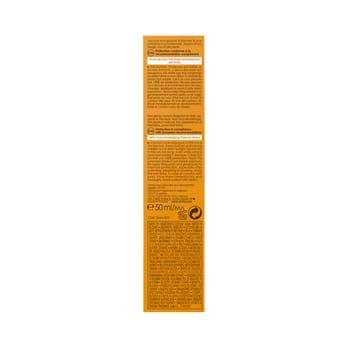 Vichy Ideal Soleil Fps 30 50ml