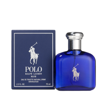 Ralph Lauren Polo Blue Ultra Men Edt