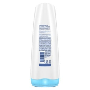 Acondicionador Dove Hidratación Intensa 400ml