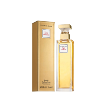 Elizabeth Arden 5th Avenue Edp 30ml