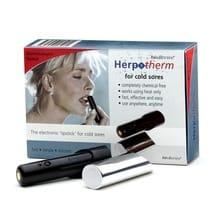 Herpotherm tratamiento herpes labial lapiz electronico d nq np 719048 mla28053765911 082018 f