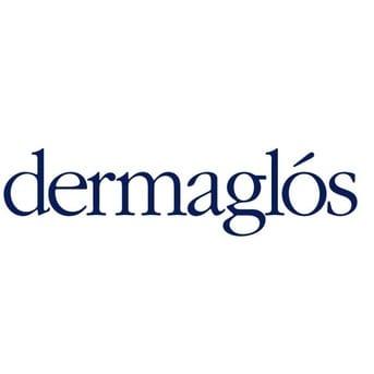 Dermaglos CREMA SUAVIZANTE PARA MANOS 50GR