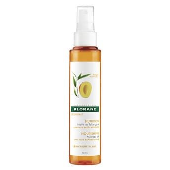 Spray Aceite de Mango - 125ml