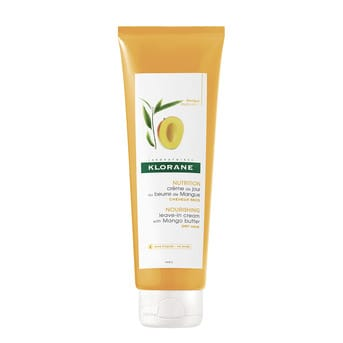 Crema de Día Klorane de Mango 125ml