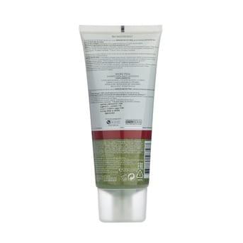 Shampoo Anti Caspa Vichy Exfoliante Micropeel 200ml