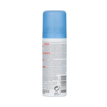 Desodorante Mineral 48hs en Aerosol 125ml